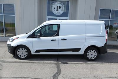 2021 Ford Transit Connect FWD, Empty Cargo Van #T3242 - photo 8