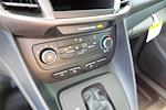 2021 Ford Transit Connect FWD, Empty Cargo Van #T3242 - photo 16