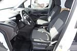 2021 Ford Transit Connect FWD, Empty Cargo Van #T3242 - photo 10