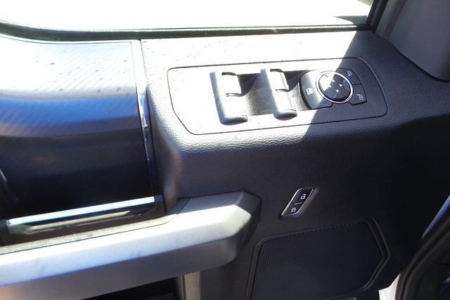 2019 Ford F-150 SuperCrew Cab 4x4, Pickup #T3259 - photo 10