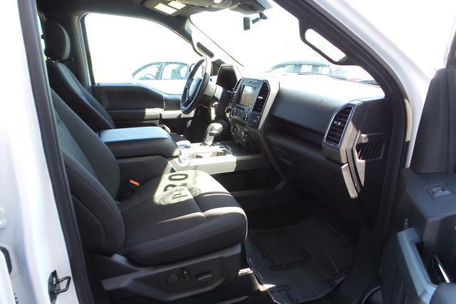 2019 Ford F-150 SuperCrew Cab 4x4, Pickup #T3259 - photo 20