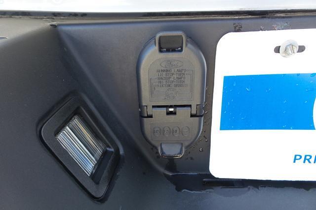 2019 Ford F-150 SuperCrew Cab 4x4, Pickup #T3259 - photo 24