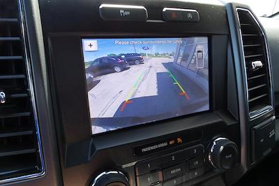 2019 F-150 SuperCrew Cab 4x4,  Pickup #T3259 - photo 15