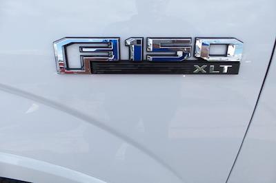 2019 F-150 SuperCrew Cab 4x4,  Pickup #T3259 - photo 22