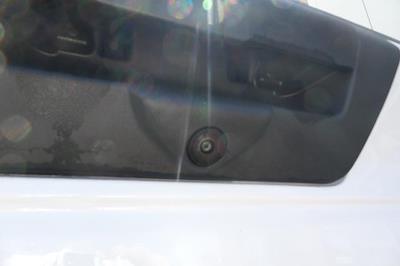 2019 Ford F-150 SuperCrew Cab 4x4, Pickup #T3259 - photo 25