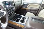 2017 Sierra 1500 Crew Cab 4x4,  Pickup #T3303A - photo 13