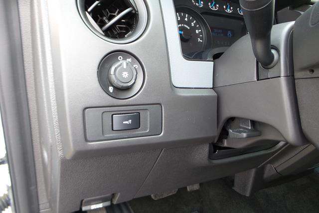 2014 F-150 SuperCrew Cab 4x4,  Rocky Ridge Pickup #T3318A - photo 37