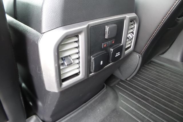 2018 F-150 SuperCrew Cab 4x4,  Pickup #T3333 - photo 21