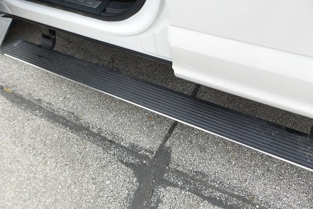 2018 F-150 SuperCrew Cab 4x4,  Pickup #T3333 - photo 33