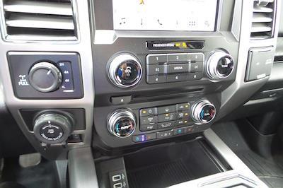 2018 F-150 SuperCrew Cab 4x4,  Pickup #T3333 - photo 17