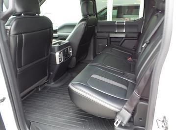 2018 F-150 SuperCrew Cab 4x4,  Pickup #T3333 - photo 20