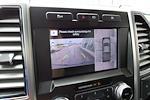 2018 F-150 SuperCrew Cab 4x4,  Pickup #T3333 - photo 16