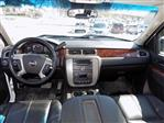 2010 Sierra 2500 Crew Cab 4x4, Pickup #U1632A - photo 3