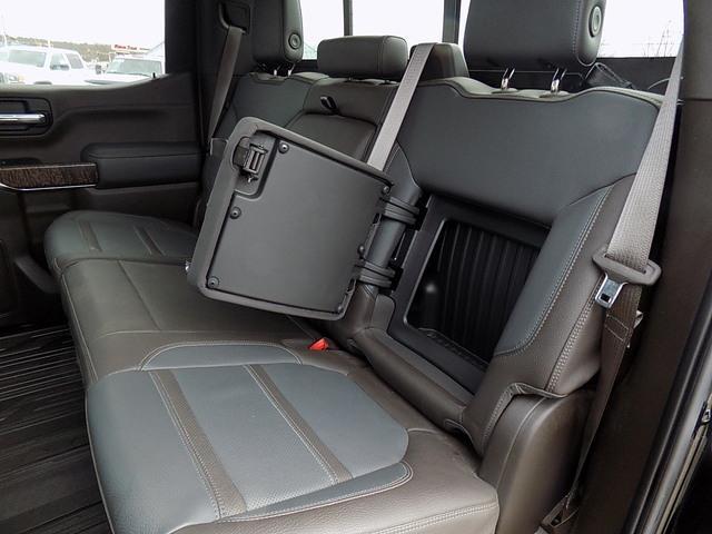 2019 GMC Sierra 1500 Crew Cab 4x4, Pickup #U1788A - photo 32