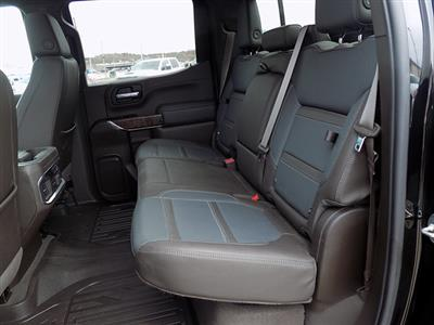 2019 GMC Sierra 1500 Crew Cab 4x4, Pickup #U1788A - photo 31