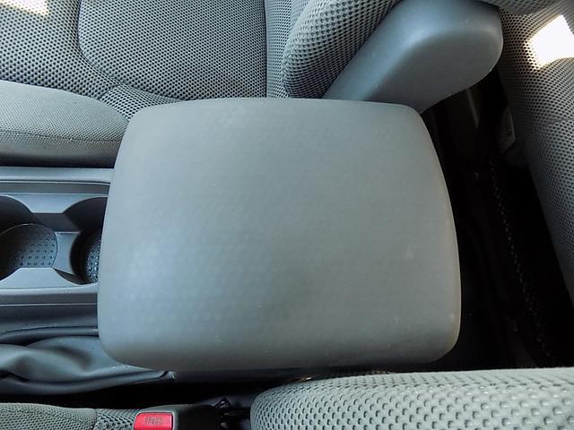 2008 Nissan Frontier 4x4, Pickup #U1789C - photo 14