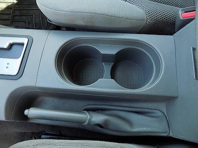 2008 Nissan Frontier 4x4, Pickup #U1789C - photo 18