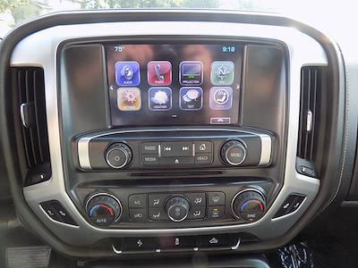 2017 Sierra 1500 Crew Cab 4x4,  Pickup #U2015A - photo 4