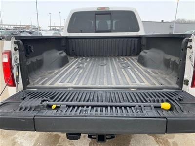 2015 F-350 Crew Cab 4x4, Pickup #lu2031 - photo 22