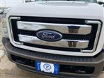 2015 F-350 Crew Cab 4x4, Pickup #lu2031 - photo 66