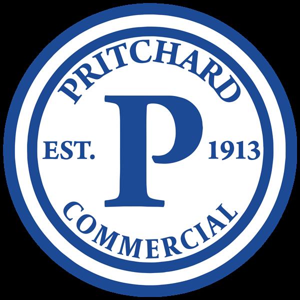 Pritchard Auto Company logo