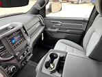 2021 Ram 1500 Crew Cab 4x4,  Pickup #C01005 - photo 20
