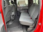 2021 Ram 1500 Crew Cab 4x4,  Pickup #C01005 - photo 21