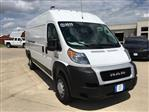 2019 ProMaster 3500 High Roof FWD,  Empty Cargo Van #C0435 - photo 1