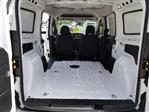 2019 ProMaster City FWD,  Empty Cargo Van #C0437 - photo 1