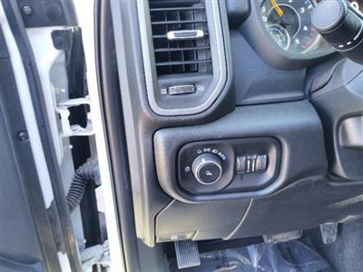 2019 Ram 2500 Crew Cab 4x4, Pickup #C0491 - photo 13