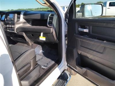 2019 Ram 2500 Crew Cab 4x4, Pickup #C0491 - photo 26