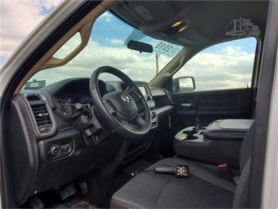 2019 Ram 2500 Crew Cab 4x4, Pickup #C0491 - photo 5