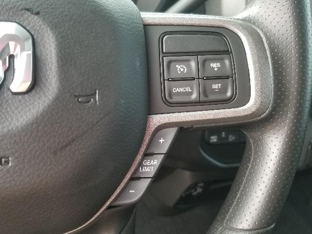 2019 Ram 2500 Crew Cab 4x4, Pickup #C0496 - photo 24