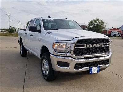 2019 Ram 2500 Crew Cab 4x4, Pickup #C0496 - photo 3