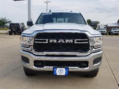 2019 Ram 2500 Crew Cab 4x4, Pickup #C0496 - photo 10