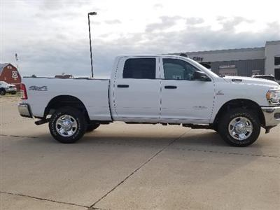 2019 Ram 2500 Crew Cab 4x4, Pickup #C0496 - photo 4