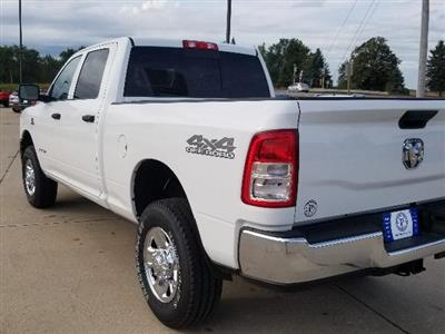 2019 Ram 2500 Crew Cab 4x4, Pickup #C0496 - photo 2
