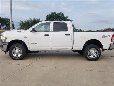 2019 Ram 2500 Crew Cab 4x4, Pickup #C0496 - photo 9
