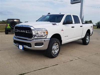 2019 Ram 2500 Crew Cab 4x4, Pickup #C0496 - photo 1
