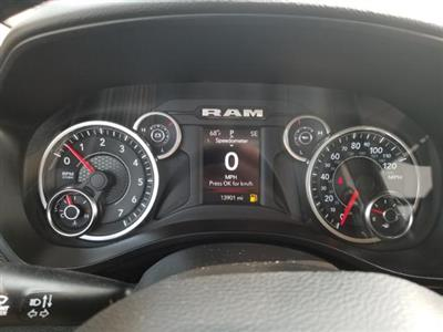 2020 Ram 1500 Crew Cab 4x4, Pickup #C0766 - photo 15