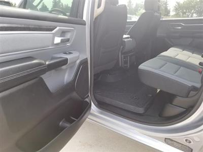 2020 Ram 1500 Crew Cab 4x4, Pickup #C0766 - photo 23
