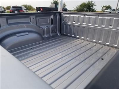 2020 Ram 1500 Crew Cab 4x4, Pickup #C0766 - photo 28