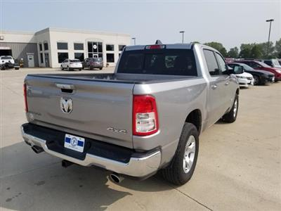 2020 Ram 1500 Crew Cab 4x4, Pickup #C0766 - photo 5