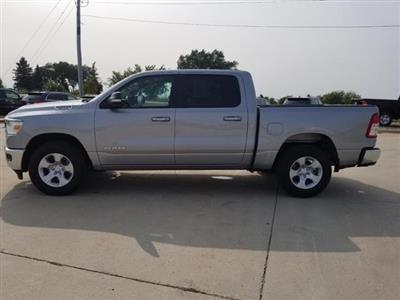 2020 Ram 1500 Crew Cab 4x4, Pickup #C0766 - photo 7