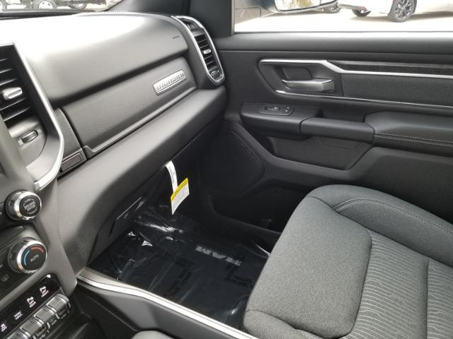2021 Ram 1500 Crew Cab 4x4, Pickup #C0785 - photo 23