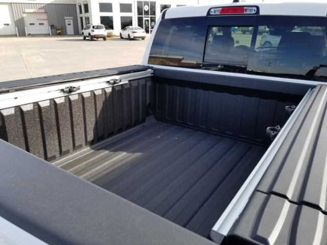 2021 Ram 1500 Crew Cab 4x4, Pickup #C0799 - photo 13
