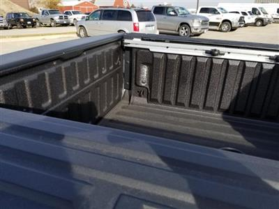 2021 Ram 1500 Crew Cab 4x4, Pickup #C0799 - photo 14