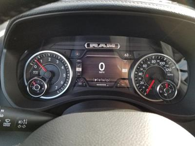 2021 Ram 1500 Crew Cab 4x4, Pickup #C0799 - photo 21