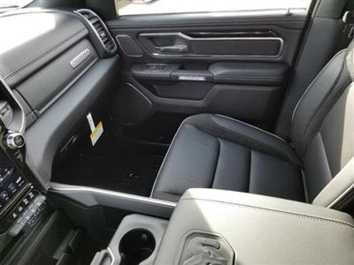 2021 Ram 1500 Crew Cab 4x4, Pickup #C0799 - photo 27