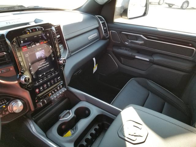 2021 Ram 1500 Crew Cab 4x4, Pickup #C0806 - photo 17